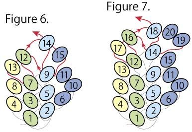 Figure 6. and Figure 7.