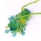 verdure necklace